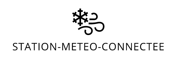 station-meteo-connectee.fr